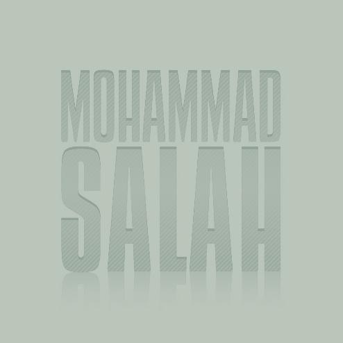 msalah's Profile Picture