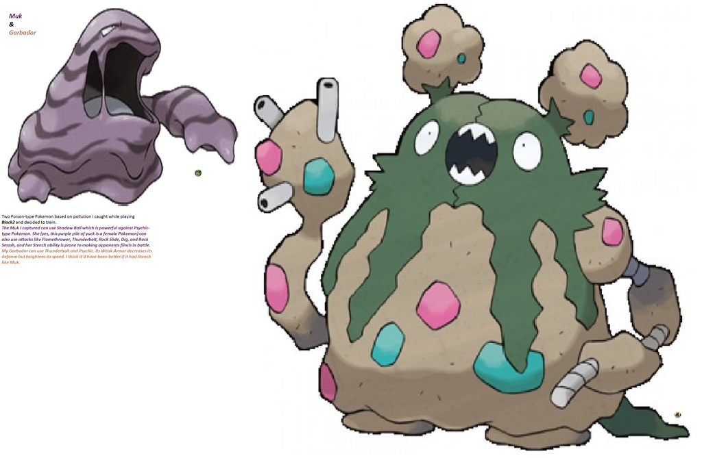 20 Pokémon That Are IMPOSSIBLE To Find And How To Catch Them