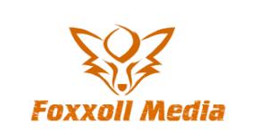 NaitaidaiFoxxoll's Profile Picture