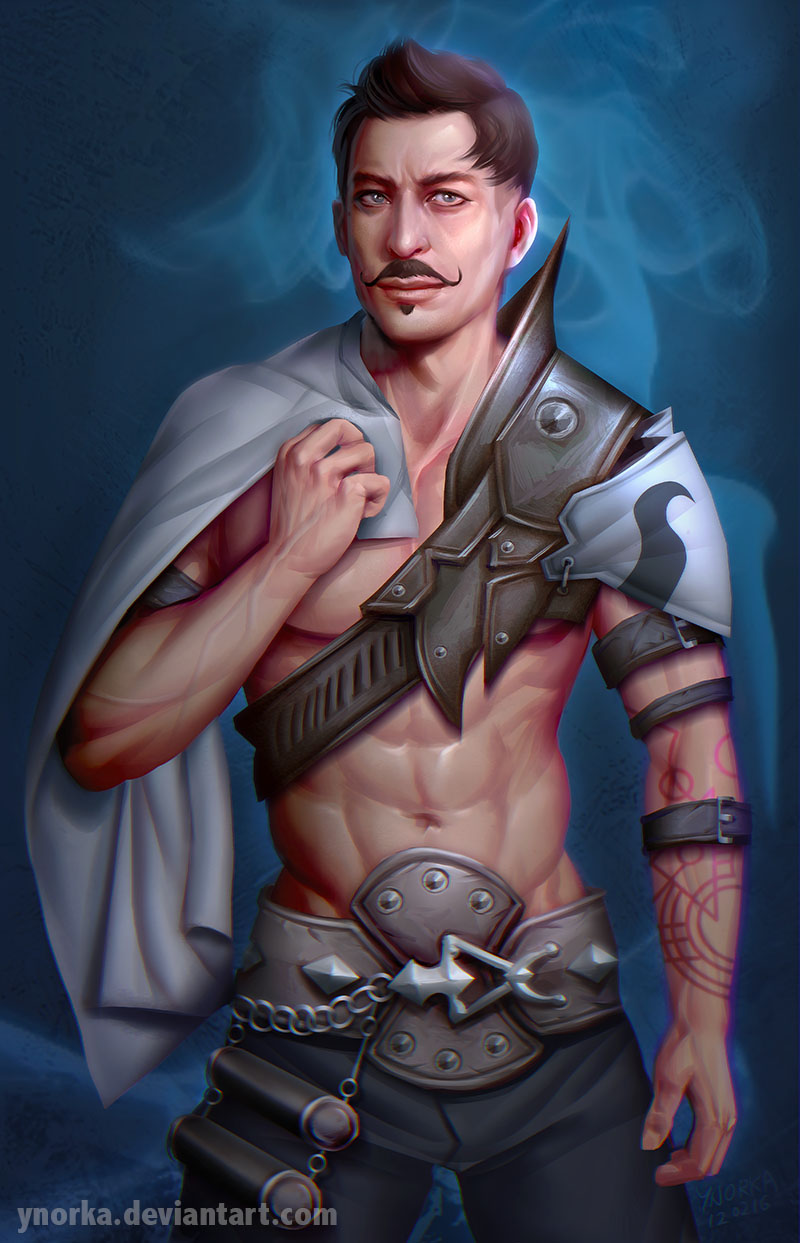 dorian_in_sexy_armour_by_ynorka-d9ri3ig.jpg