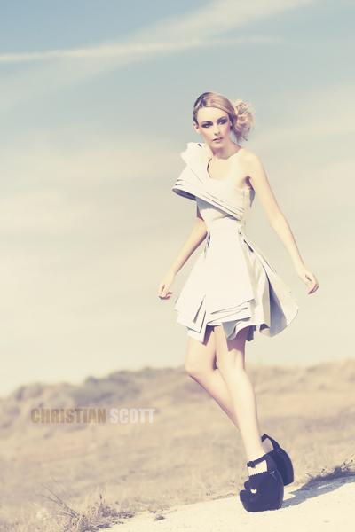 This season IV by ChristianScott