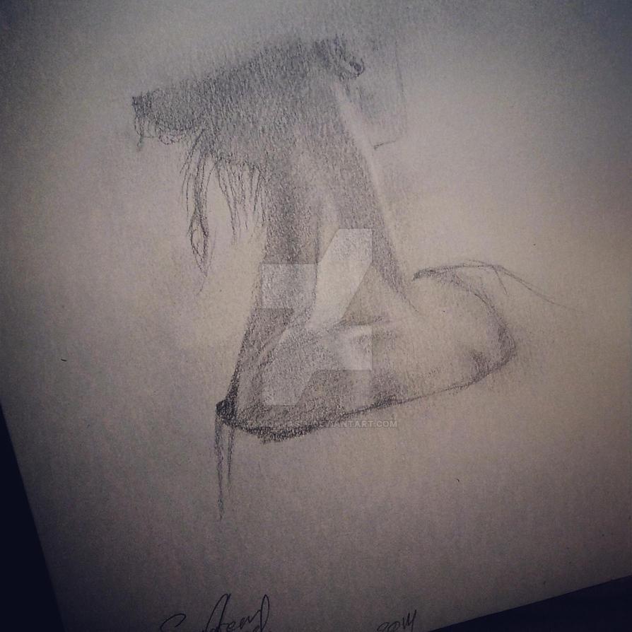 body * La Femme * by zavijavasin