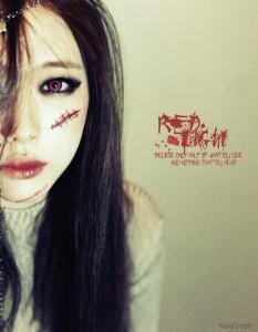 JungNaraDDH's Profile Picture