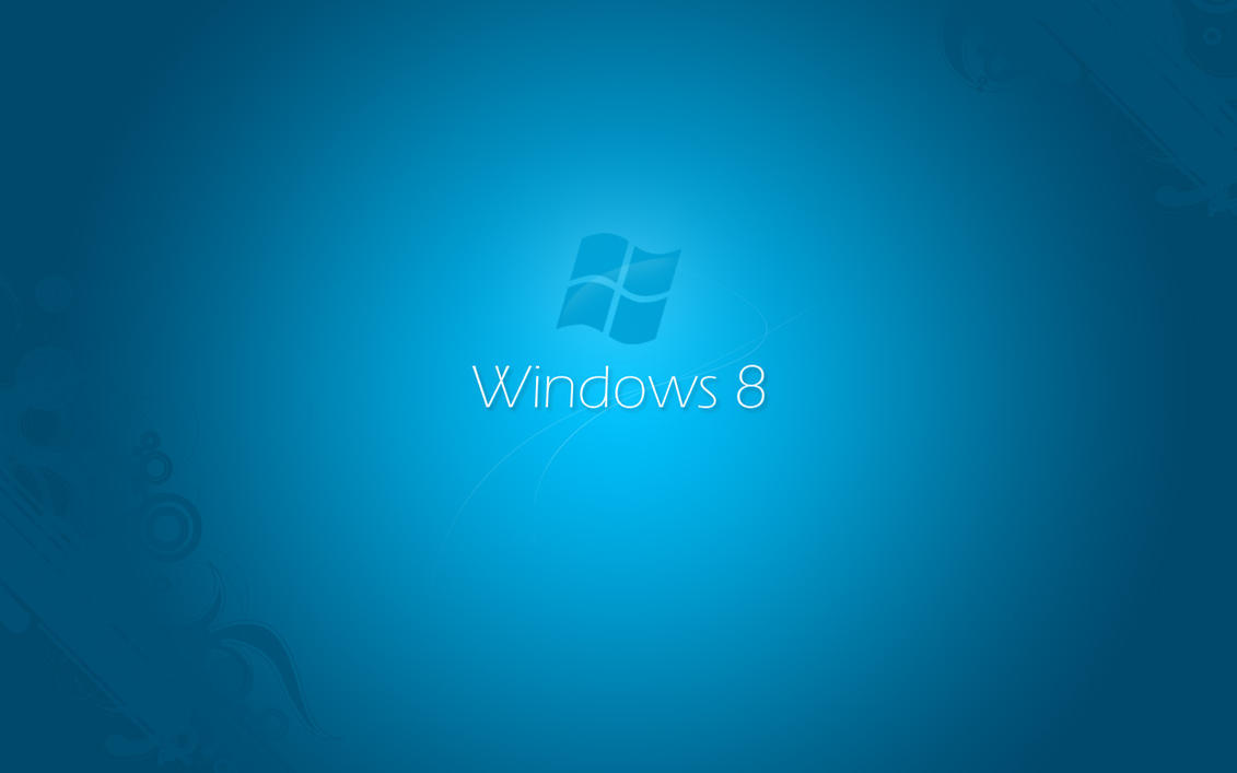 windows 8 wallpaper by onlyk2 on deviantart
