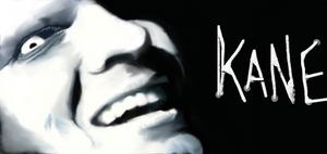 Kane by xXSpinalTapXx
