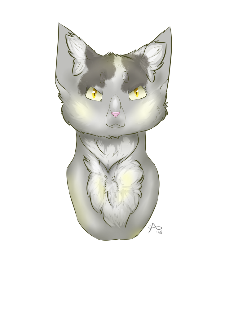 warrior cats namen - Seite 6 ____rrrr_____by_smaragdbeere-dcpb9c1