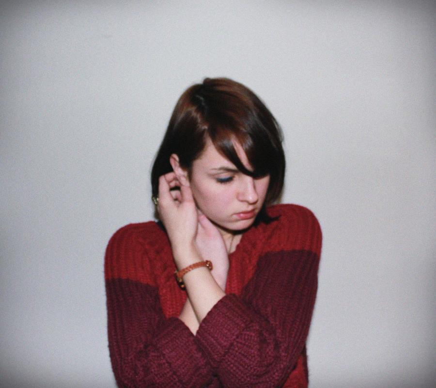 nightaffair's Profile Picture