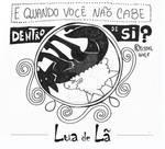 Faminto #6 - Lua de La
