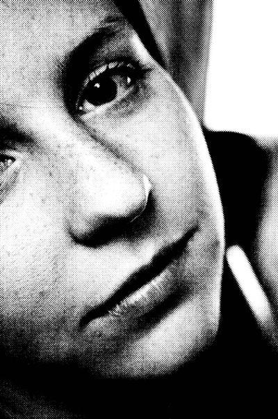 Piasecka's Profile Picture