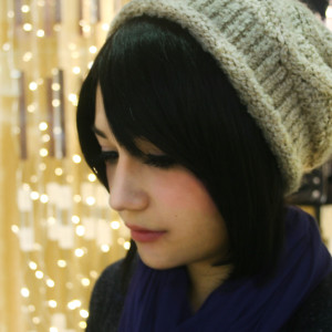 PameeKawaii's Profile Picture