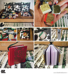 Christmas Ornaments_Books_Cards