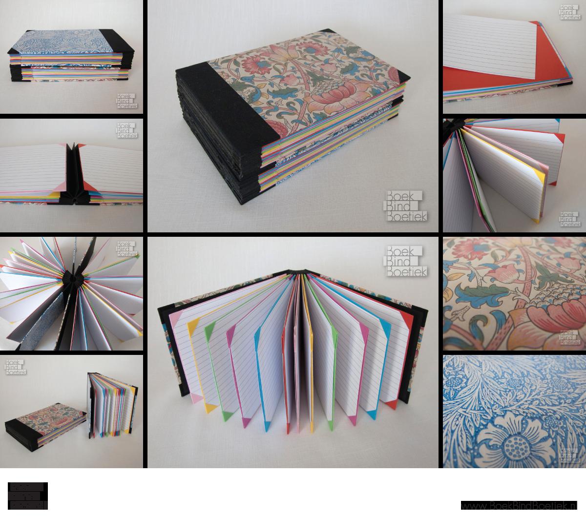 index card recipe books by boekbindboetiek on deviantart