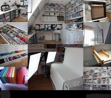 Atelier 2015