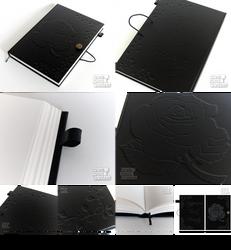 Hin's Sketchbook