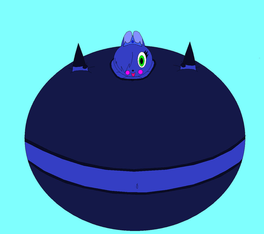 the gallery for gt pokemon water inflation