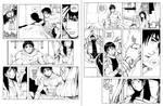 Pasig 16 page 07-08