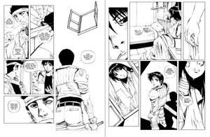 Pasig 16 page 19-20 by tagailog