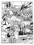 Pasig 15.5 page 22 english by tagailog