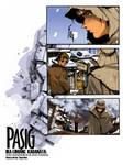 Pasig sample page