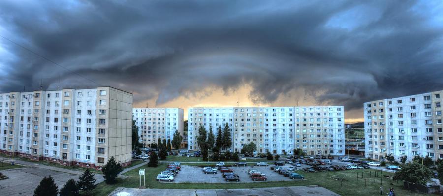Armagedon by HradelaPhoto