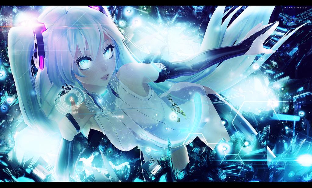 .:  Fantasiam :. by Alice-Hato