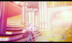 .: Princesse :.