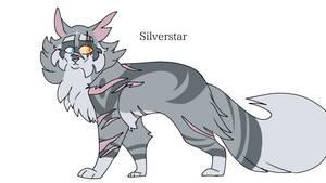 Silver ref