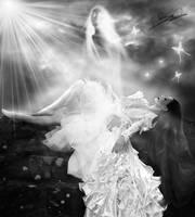 My soul belongs to you now by EsatBaran
