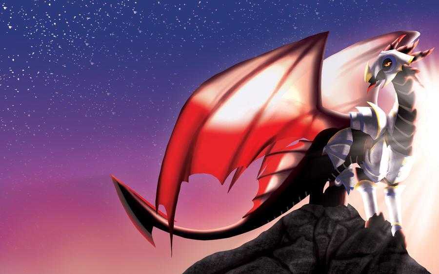 Defenders of Dragons' Cove Zeal_by_seroph-d4kpddd