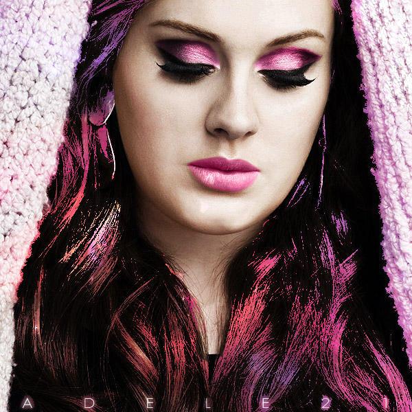 Adele - 21 2.0