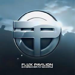 Flux Pavillion - Daydreamer (Original)