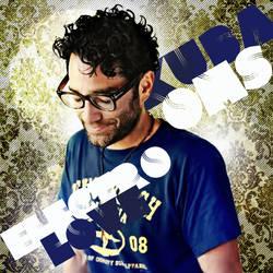 KubaOms - ElectroLove