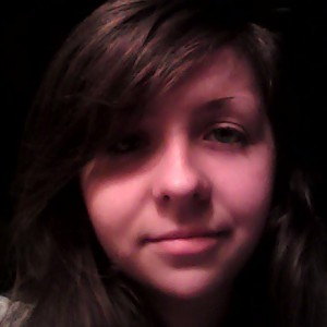 HeatherMichaelis666's Profile Picture
