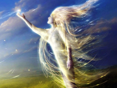 https://orig07.deviantart.net/9529/f/2012/152/3/e/birth_of_the_mighty_goddess_of_wind_by_conniewalker7919-d51w1bz.jpg