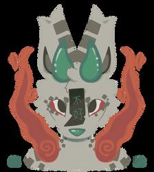 Mikito