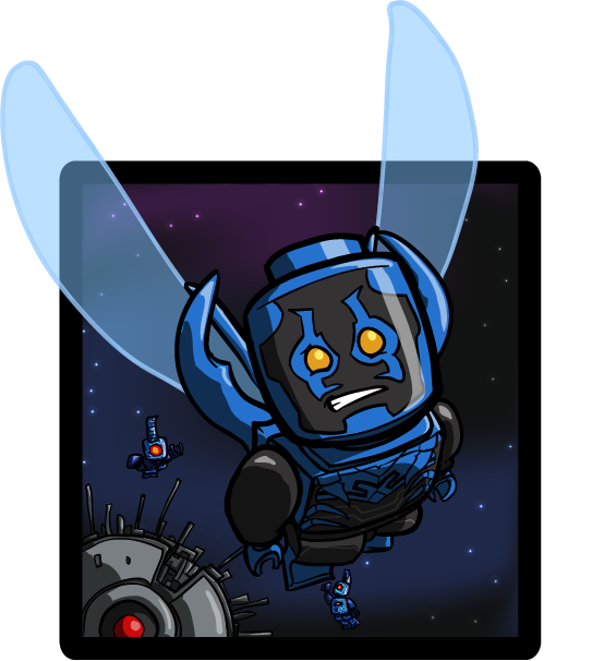 lego_blue_beetle_by_pusskyfly-d7b7eiv.png