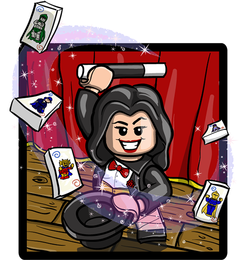 lego_zatanna_by_pusskyfly-d7il34x.png