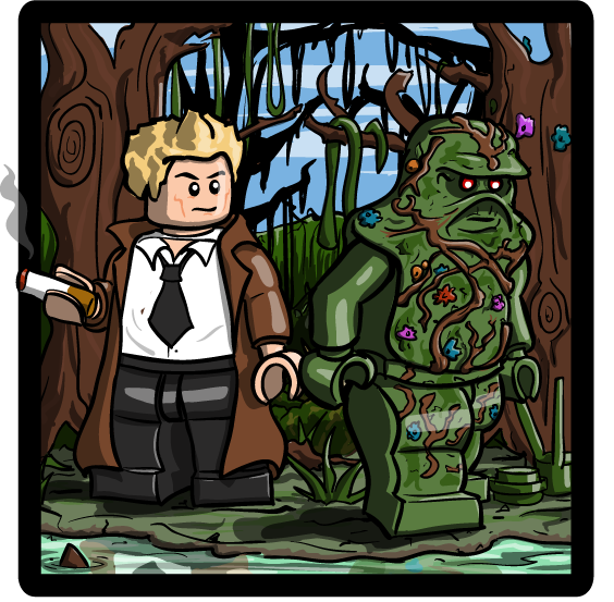 lego_john_constantine_and_swamp_thing_by_pusskyfly-d7j46c3.png