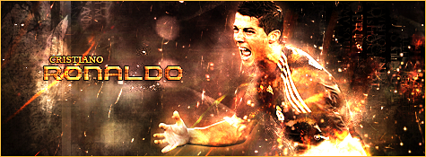 How To Apply: Application - Page 2 Cristiano_ronaldo_banner_by_recdesignz-d60zkd2