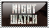 Night Watch Stamp by Utao