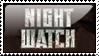 Night Watch Stamp by Utao