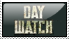 Day Watch Stamp by Utao
