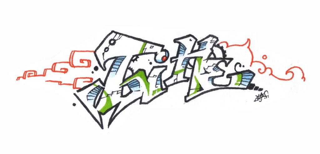 Title by Utao
