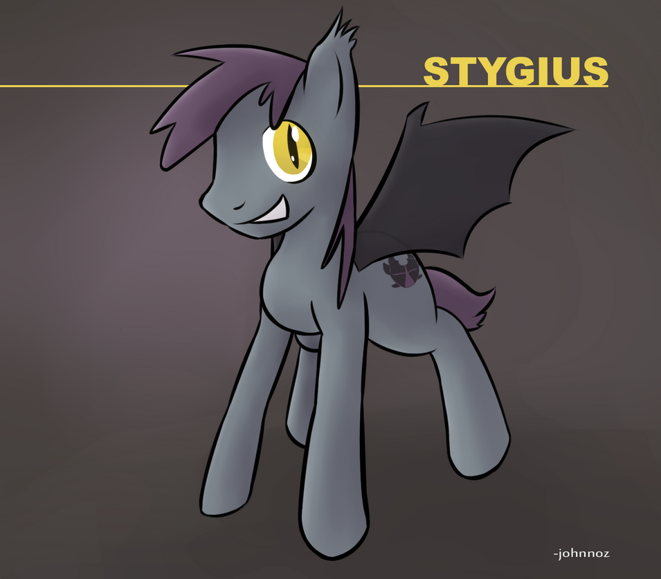 stygius_by_johnnoz-d5282t4.png