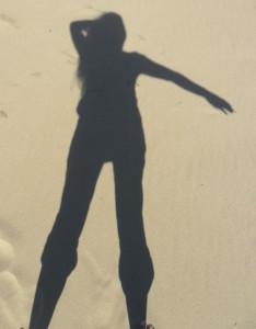 I-JA's Profile Picture