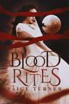Blood Rites by allimli