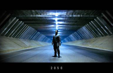 2050 by MMINC