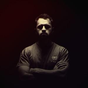 MMINC's Profile Picture