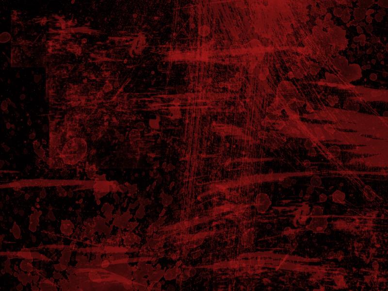 Red Blood Texture by JosefineTwilight on DeviantArt