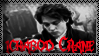 Ichabod Crane Stamp by deathroman13
